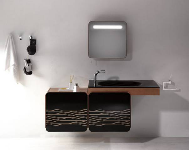 Bathroom Interior10