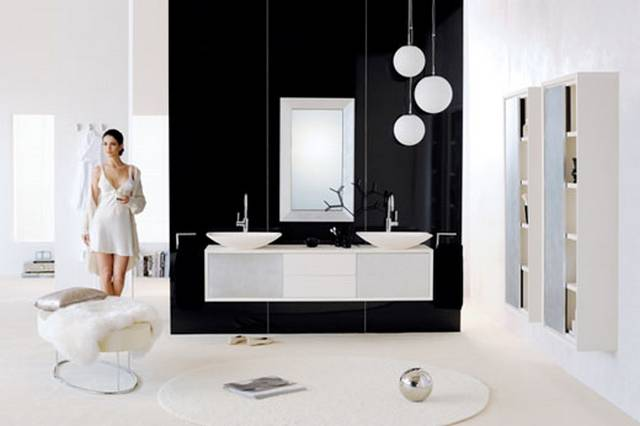 Bathroom Interior7