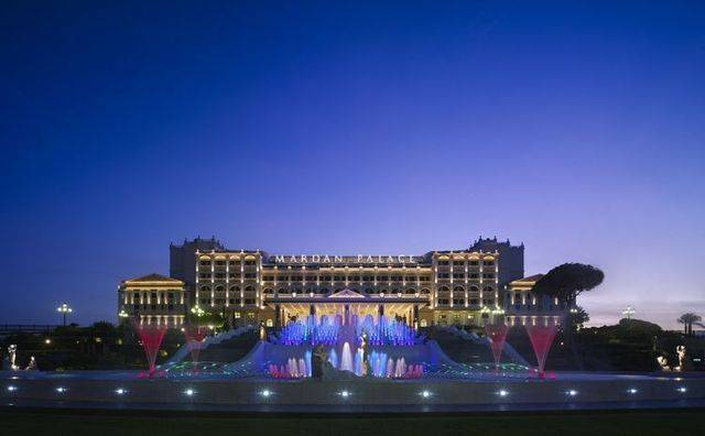 Mardan Palace1