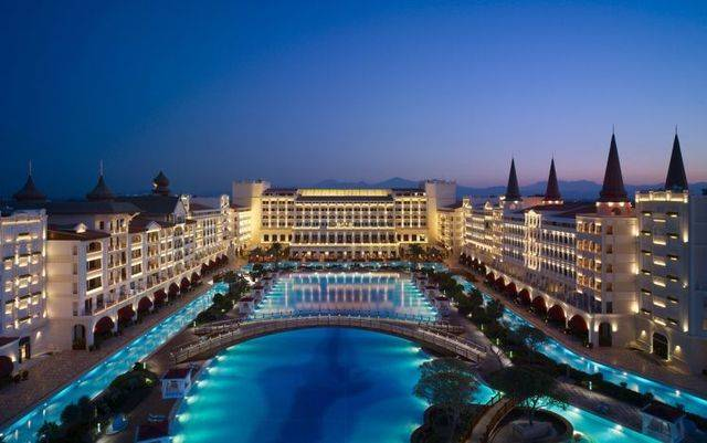 Mardan Palace2
