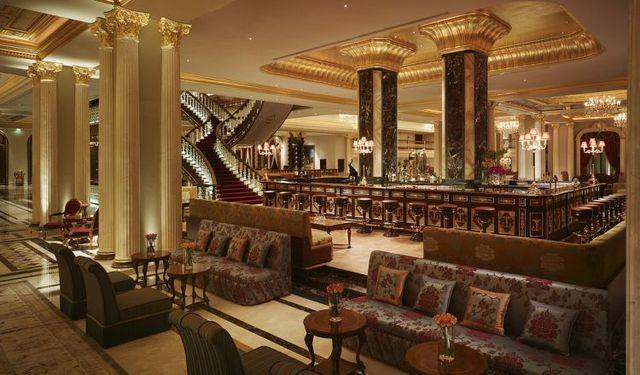 Mardan Palace4