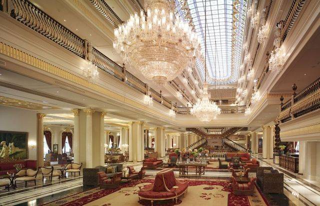 Mardan Palace5