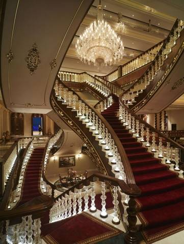 Mardan Palace6