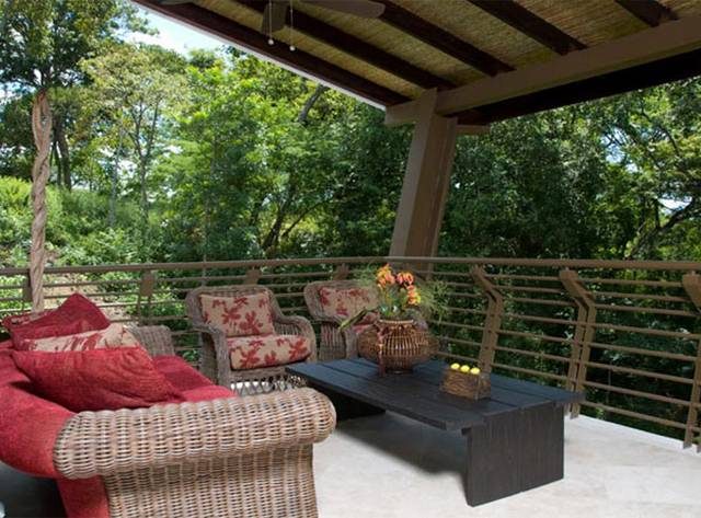 Beautiful House Made for entertaining and relaxing in Costa Rica7