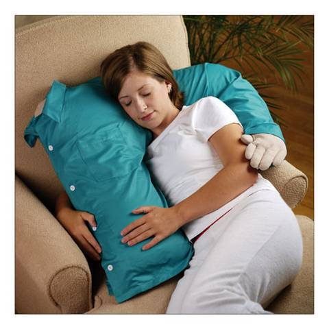 Boy Friend Pillow1