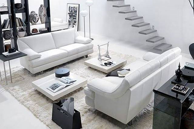 Ideal-Furniture-Living-Room-For-Your-Home