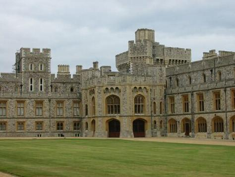 Windsor Palace22