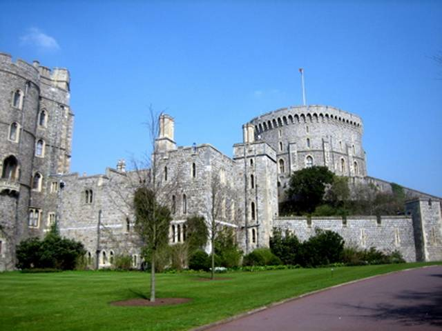 Windsor Palace3