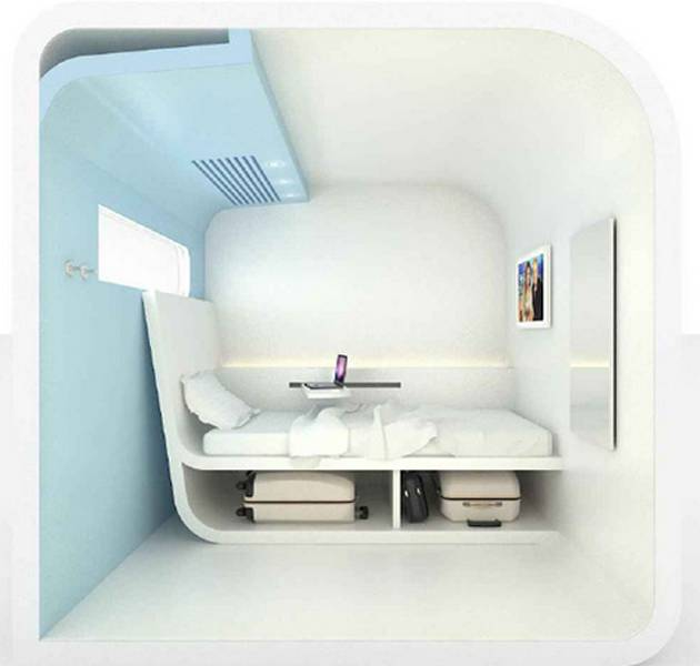 Miniature-Hotel-Rooms-2