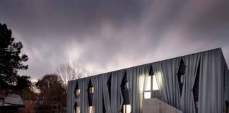 draped-house-residential-reskin