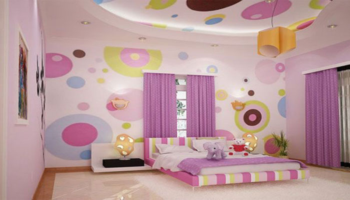girl-bedroom-decoration