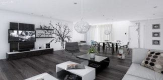 Black-and-White-Ideas-for-Interior-Design