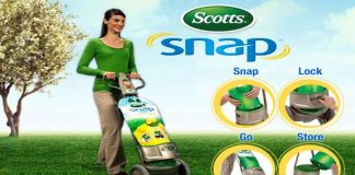 scotts-snap-center