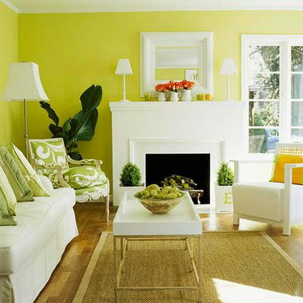 Hgtv Home Design Ideas: HGTV Design Star 2012