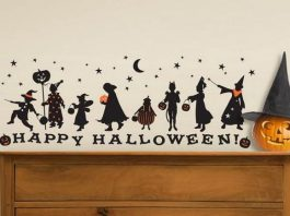 halloween-decoration