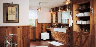 bathroom-wall-cabinets