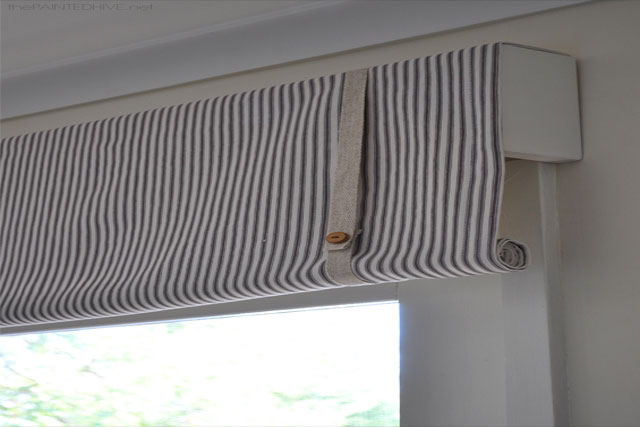 modern-rolled-up-valance