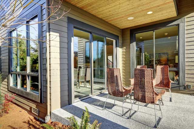 modern-sliding-patio-doors