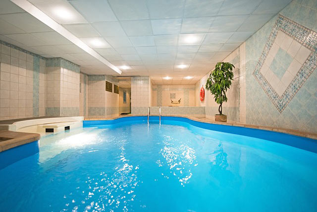 small-indoor-pools