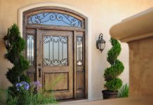 Pros-and-Cons-of-French-Doors