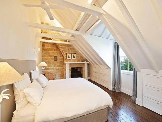 Design Mobel Furniture Nz : M?bel Ideal Design mobel nz design furniture whare bedroom pinterest