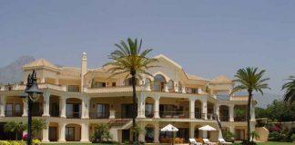 Casa-Del-Mar1