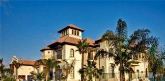 Luxury-homes1