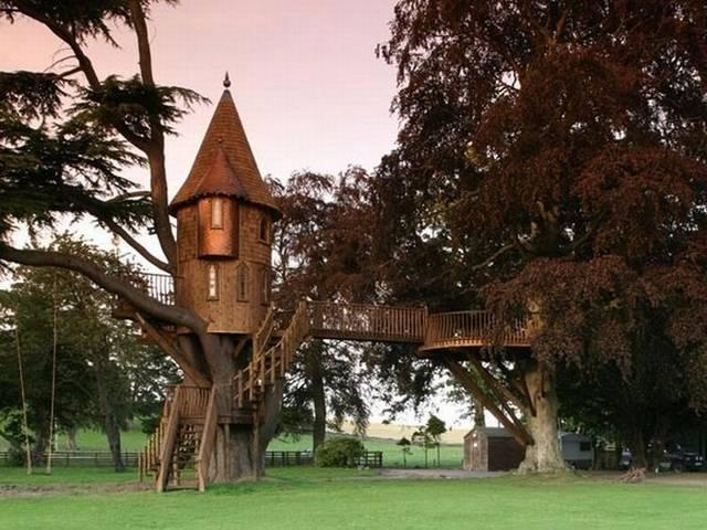 Tree-Houses1