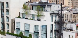 A-Townhouse-In-The-Sky-The-Ownership-Of-Edward-Bazinet1