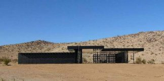 Amazing-Houses-In-The-Desert-Modernist-Houses-1