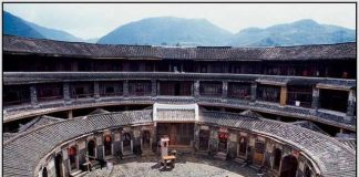 Chinese-Amazing-Hakka-Houses2