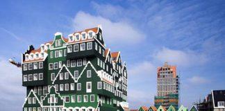 Inntel-Hotel3