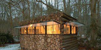 Rustic-Cabin-Design1