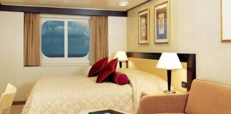 The-Interiors-Of-Luxury-Yacht-Staterooms61