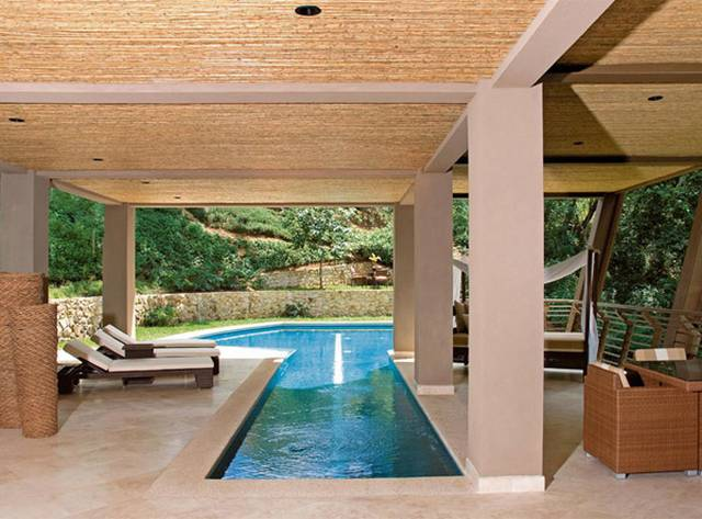 Beautiful House Made for entertaining and relaxing in Costa Rica4
