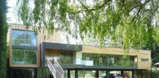 Interesting-House-in-England-by-John-Pardey-Architects1