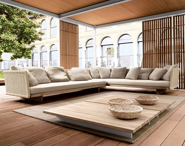 Modern-Designs-Interiors-Home-by-Paola-Lenti1