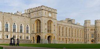 Windsor-Palace1