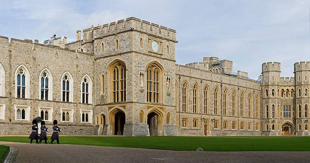 Windsor-Palace1