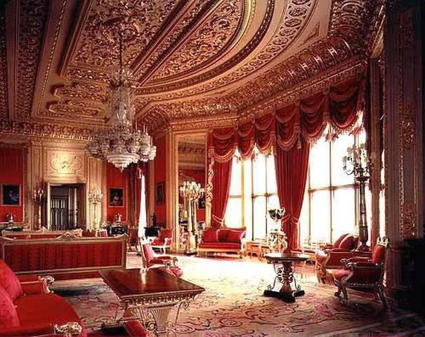 Windsor Palace4