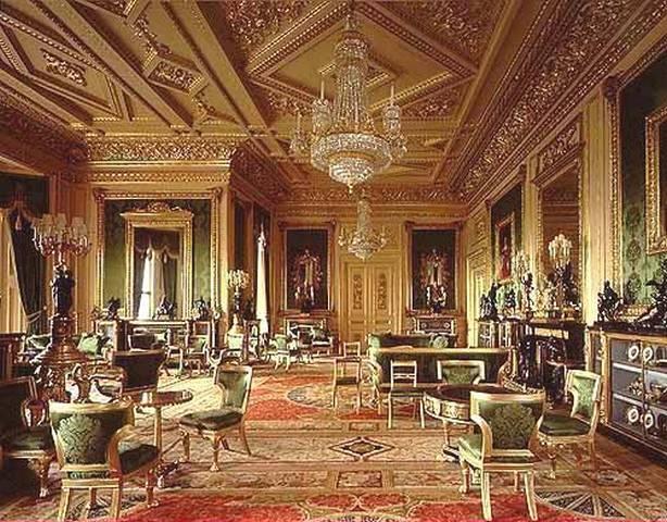 Windsor Palace5