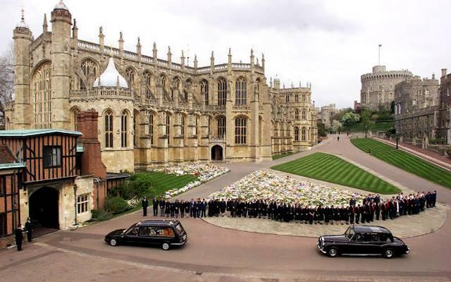 Windsor Palace7