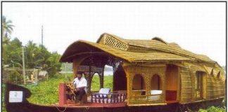 Luxury-Boat-Kettuvalloms1
