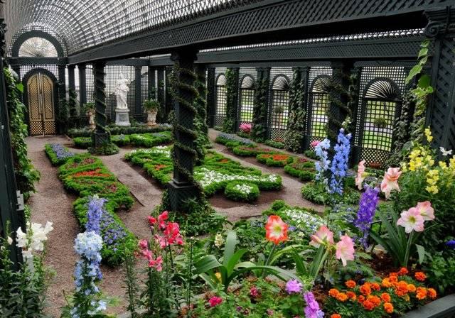 Ideal-Garden-