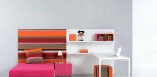Compact-Design-Kids-Rooms