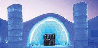Ice-Hotel1