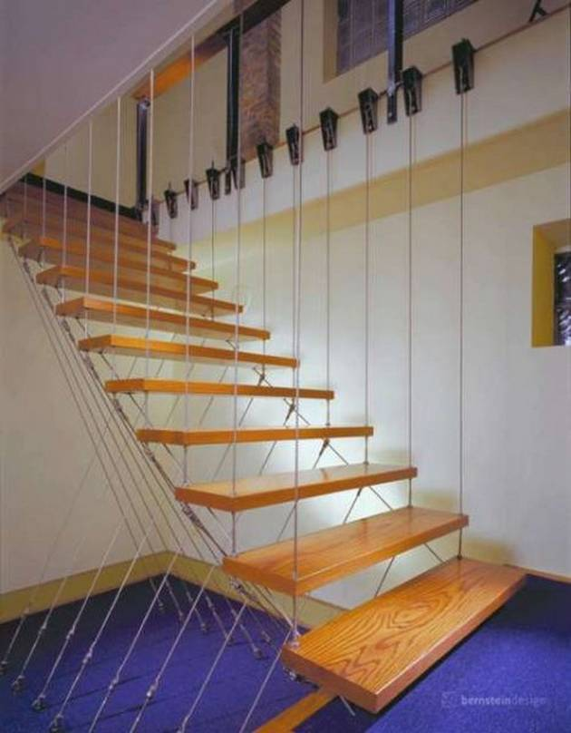 Interesting-Staircases-For-Your-Home1