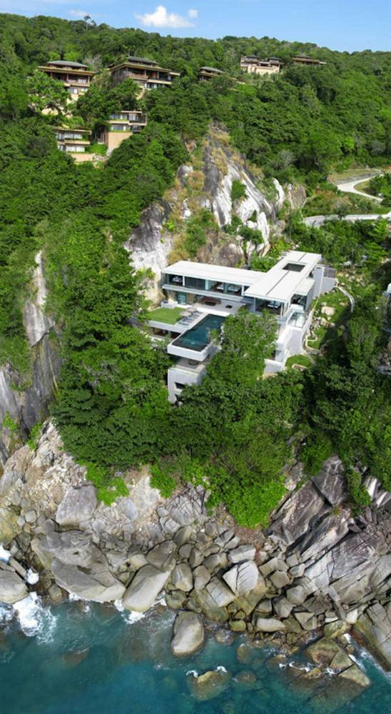 Luxury-Private-Vila-With-Sea-Views1