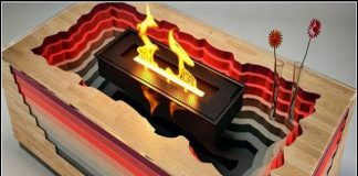 Creative-Fireplace-For-Modern-Houses