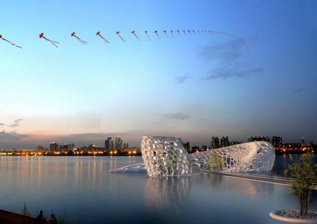Draft-Center-Dancing-Water-Pavilion-in-Seoul